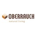 Oberrauch GmbH/Srl
