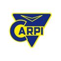 Officine Carpi Srl
