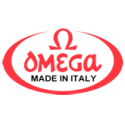 Omega Made in Italy
