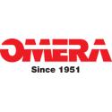 Omera Srl