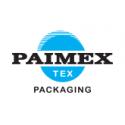 Paimex Srl
