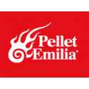 Pellet Emilia Group Srl