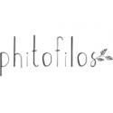 Phitofilos Srl