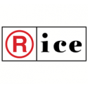 R_ice