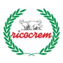 Ricocrem
