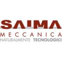 Saima Meccanica Spa