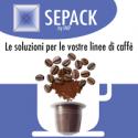Sepack by IMP di Zanarini G. & C. Sas
