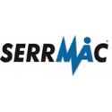 Serrmac International Srl