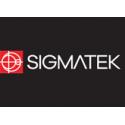 SigmaTEK