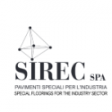 Sirec Spa