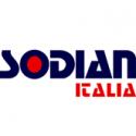 Sodian Italia Srl