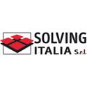 Solving Italia