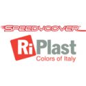 SpeedyCover by Ri.Plast