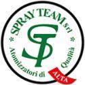 Spray Team Srl