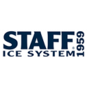 Staff Ice System Srl