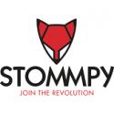 STOMMPY®