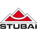 STUBAI ZMV GmbH