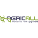 Agricall