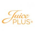 The Juice Plus Company