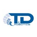 T&D Robotics Srl