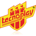 Tecnoplay Spa