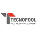 Tecnopool Food Processing Equipment