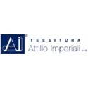 Tessitura Attilio Imperiali