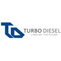 Turbo Diesel Srl