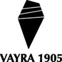 Vayra 1905