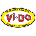 VI-BO Srl