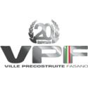 VPF Srl