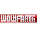 Bruno Wolhfarth S.r.l.