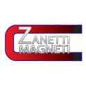 Zanetti Magneti Srl