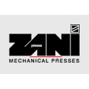 Zani Spa Metal Forming Machines