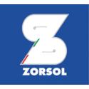 Zorsol