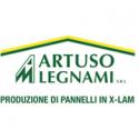 Artuso Legnami Srl