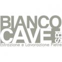 Bianco Cave Srl