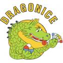 Dragon Ice