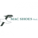 Mac Shoes S.r.l. Unipersonale