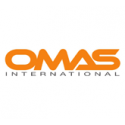 OMAS International Srl