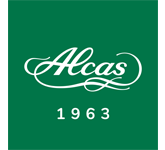 Alcas Spa