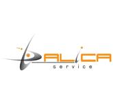Alica Service Srl