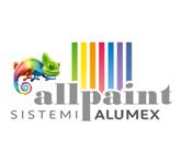 Allpaint Design Serramenti