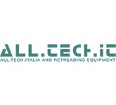 All. Tech. It. Srl
