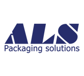 ALS Packaging Solutions