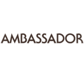 Ambassador Spa