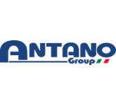 Antano Group Srl