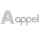 Appel  Snc