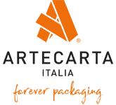 Artecarta Italia Srl