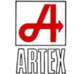 Artex Nastrificio